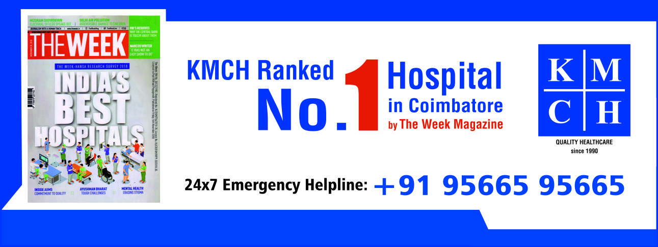 Multi Speciality Hospital in Coimbatore, India, Best Heart